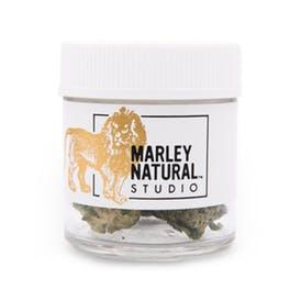 Marley Natural Studio LAMBS BREAD (Sativa)