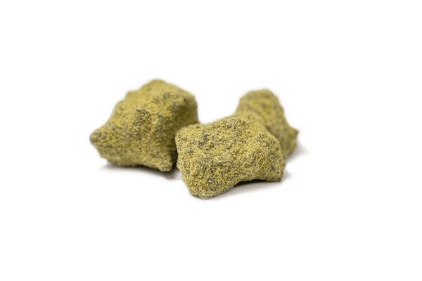 1g Moonrocks ORIGINAL (Hybrid)