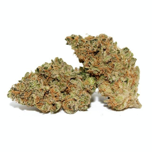 STMS WLLNESS Flower CHERRY HAZE (Sativa)
