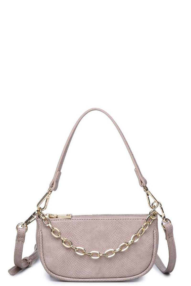 Trendy Mini Crossbody Bag