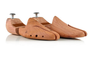 Cedre Shoe Tree - Mariano Shoes - Handcrafted since 1945