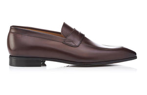 'Évora' Loafers