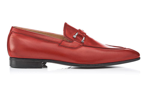 'Funchal' Loafers