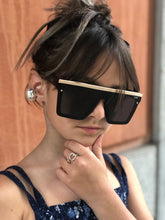 Load image into Gallery viewer, Lulu Ear Cuff