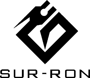 Surron – Electric motorbikes