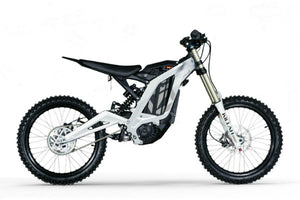 Light Bee – Elektrisk off-road