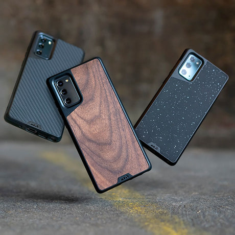 what is a shockproof case