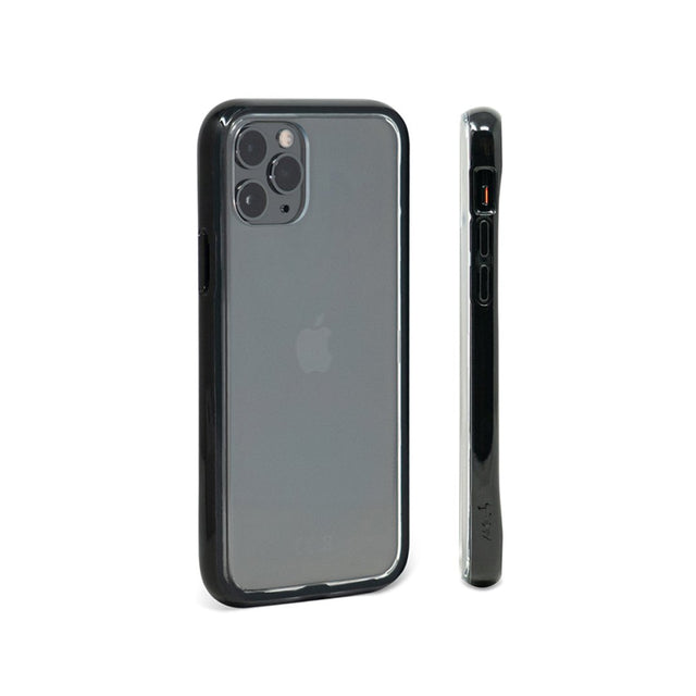 Clear case image