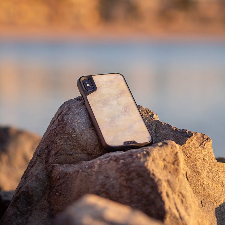 Mous | iPhone X/XS Case – Limitless 2 0