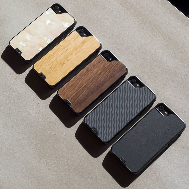 mous protective iphone 8/7/6s/6 case