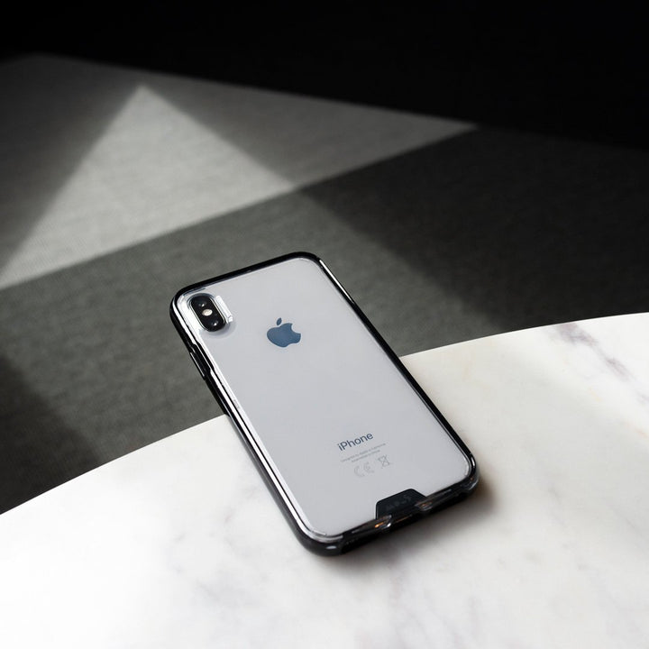 mous iphone xs case