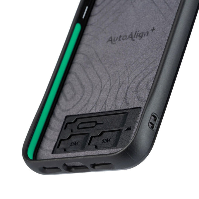 iPhone 12 Tough Case