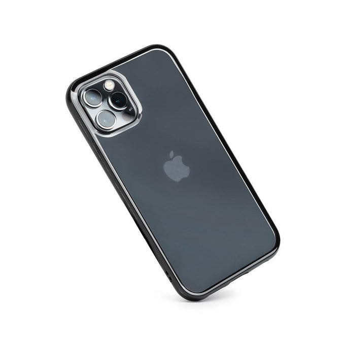 Best clear case for iPhone 12 Pro