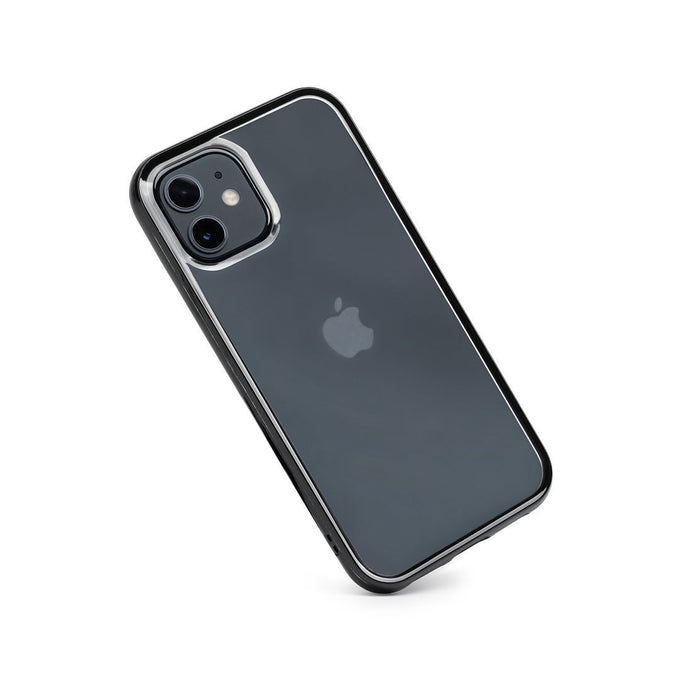 Best clear case for iPhone 12 mini