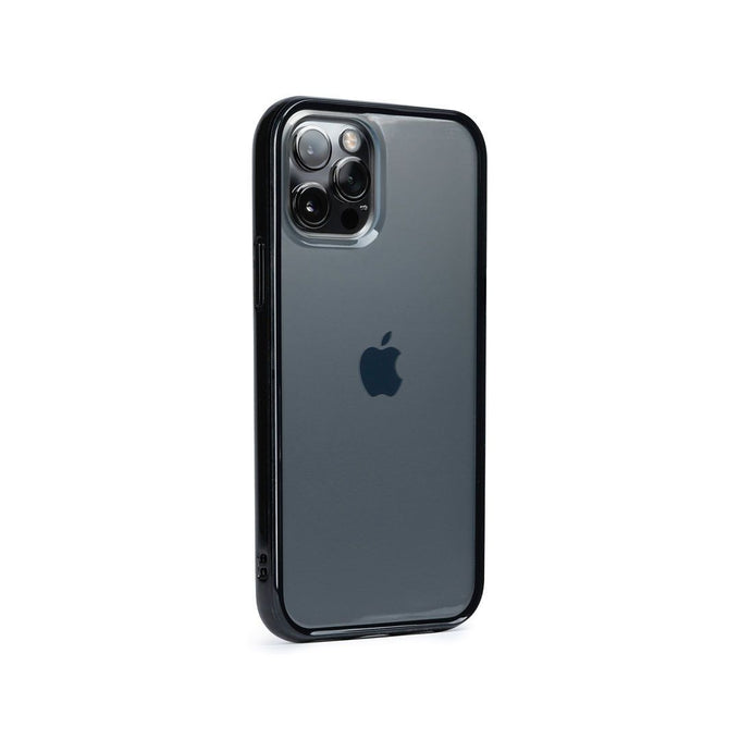 Clear Case for iPhone 12 Pro