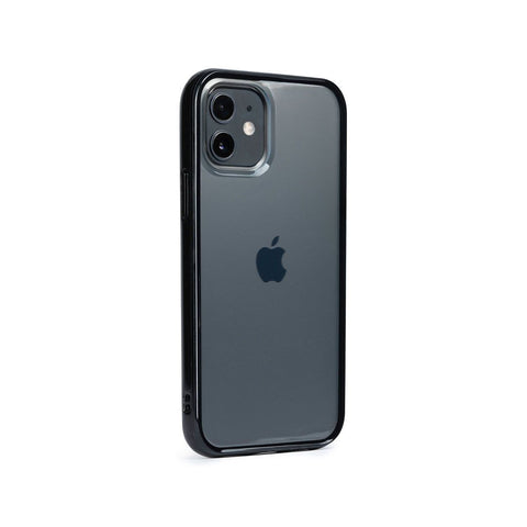 Clear Case for iPhone 12