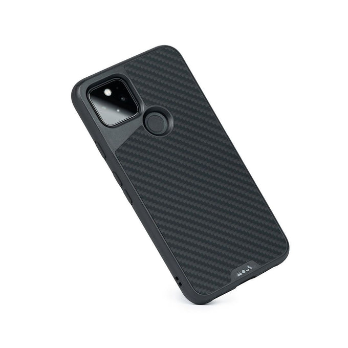 Google Pixel 4a Protective Phone Case