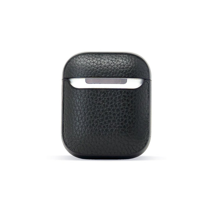 Black Cover for AirPod Charging Case