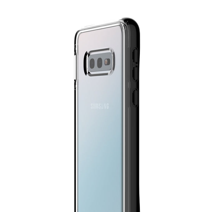 Clear Unbreakable Samsung S10e Case