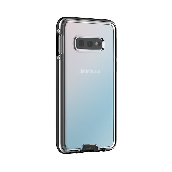 Clear Protective Samsung S10e Case