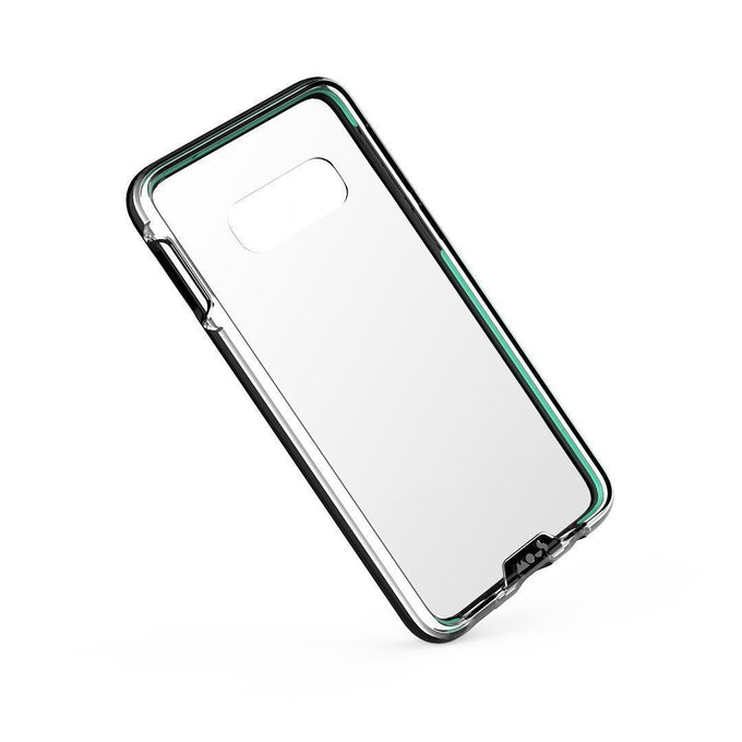 Clear Strong Samsung S10e Case
