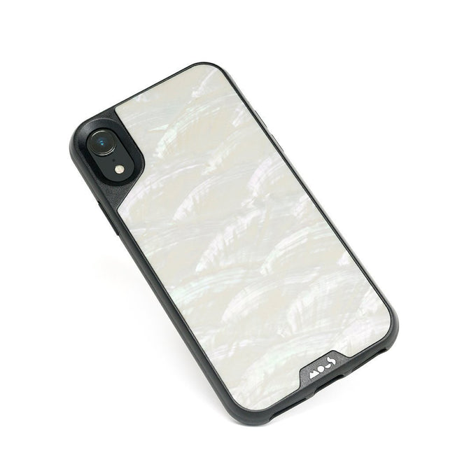 Shell Indestructible iPhone XR Case