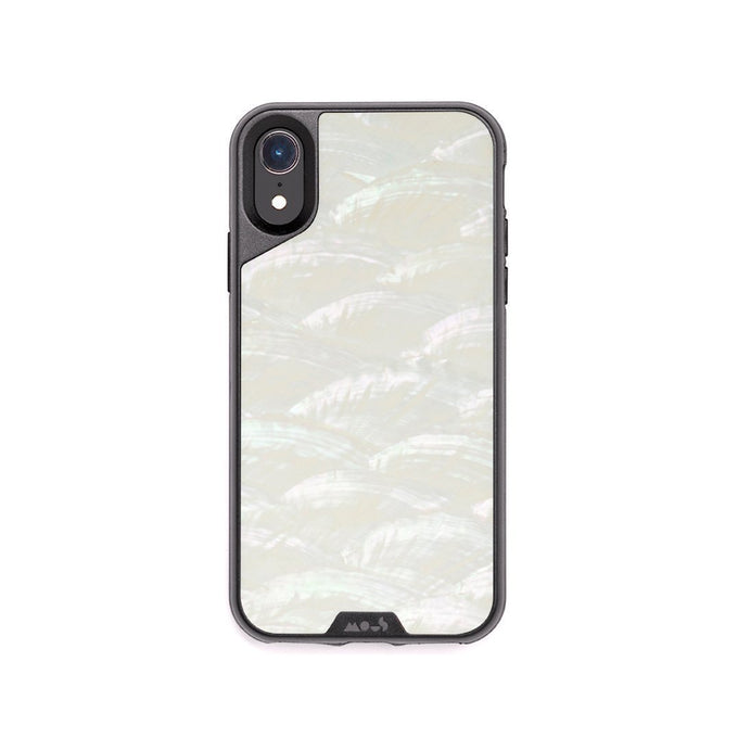 Shell Unbreakable iPhone XR Case