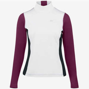 B Vertigo BVX Roxana Competition and Training Turtleneck