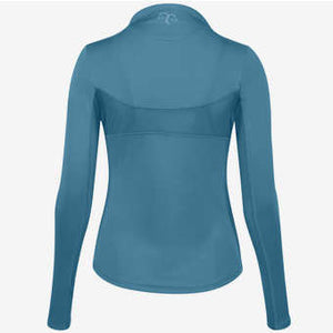 Horze Brittany Functional Women's Shirt