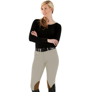 Romfh Champion Breeches