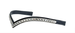 Ovation Veronica V Browband