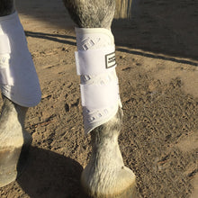 Majyk Equipe Sport/Dressage Boot with Arti-Lage Impact Technology
