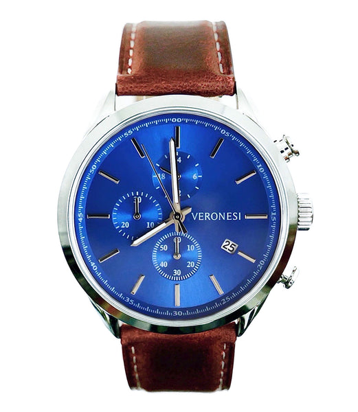 MONTAUK CHRONO | MEN