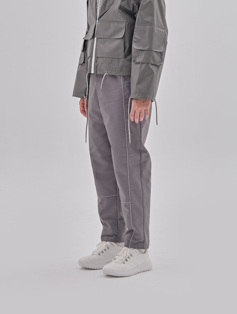 Water Repellent Pant