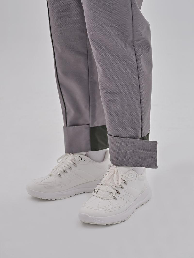 Water Repellent Trouser