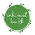 Enhanced Health NZ