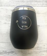 My Eco Vita ~ Hot & Cold Travel Cups