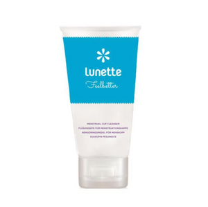 LUNETTE CUP WASH