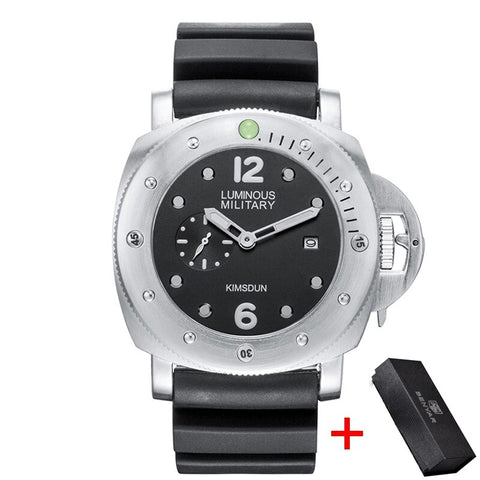 Navy Army Wrist Watch