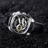 Reef Tiger Automatic Movement Watch