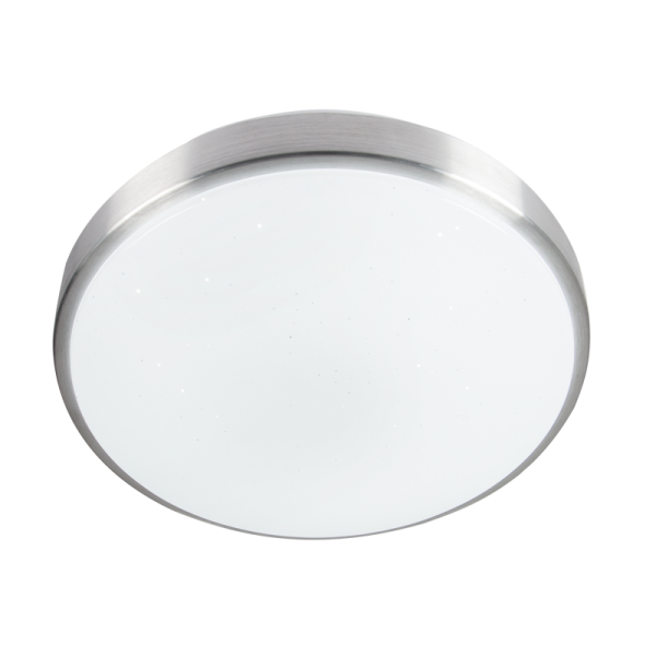 CEILING FITTINGS - CF054 ALUMINIUM