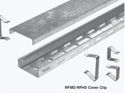 CBT RF 300MM STRAIGHT 1.5M COVER PG