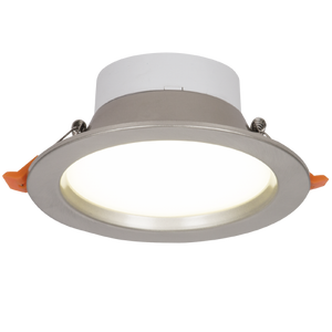 Downlight - Metal with Opal Polycarbonate Cover- DL057