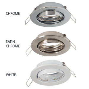 Downlight fitting