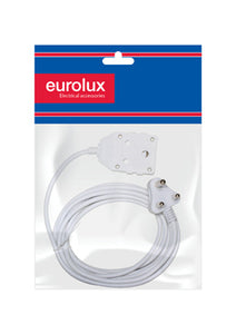 Extension cord 1.00mm