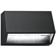 Load image into Gallery viewer, LED Footlight - FT030/FT032