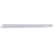 Load image into Gallery viewer, Ceiling light:  FTL723 / FTL724 / FTL733 WHITE