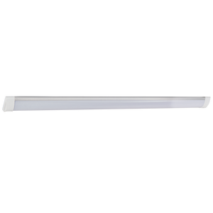 Ceiling light:  FTL723 / FTL724 / FTL733 WHITE