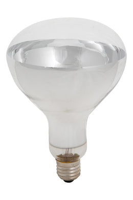 275W: INFRARED LAMP - G230 Infrared Lamp