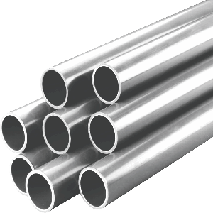 Galvanized Pipe